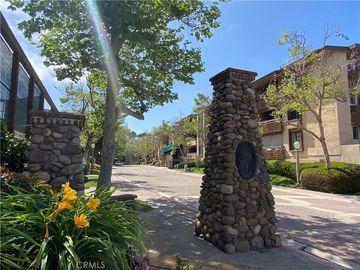 8870 Villa La Jolla Drive #107, La Jolla, CA, 92037,