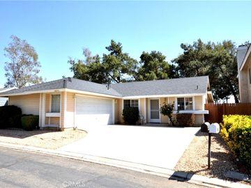 28573 Village Lakes Road, Highland, CA, 92346,