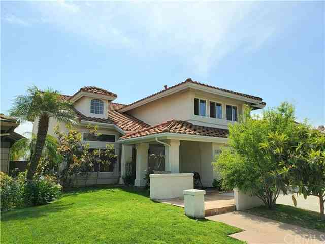 1824 Chantilly Lane, Fullerton, CA, 92833,