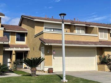 4150 Schaefer Avenue #2, Chino, CA, 91710,