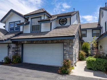 3438 E Collins Avenue #20, Orange, CA, 92867,
