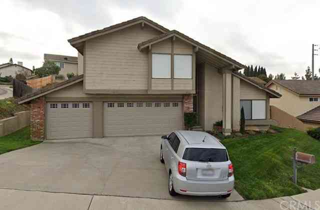 1420 Oak Tree Court, La Habra, CA, 90631,