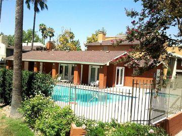 1025 N Tippecanoe Avenue #103, San Bernardino, CA, 92410,