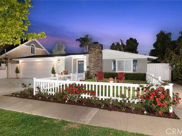2273 Columbia Drive, Costa Mesa, CA, 92626,
