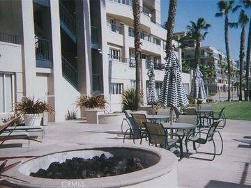 850 E Ocean Boulevard #406, Long Beach, CA, 90802,