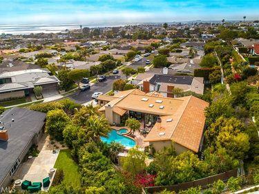 4630 Dorchester Road, Corona Del Mar, CA, 92625,