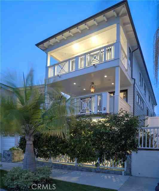 549 3rd Street, Manhattan Beach, CA, 90266,