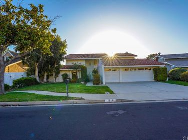 1919 Young Drive, Placentia, CA, 92870,