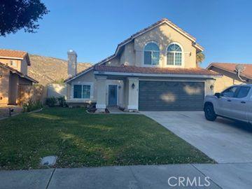 9680 Sycamore Canyon Road, Moreno Valley, CA, 92557,