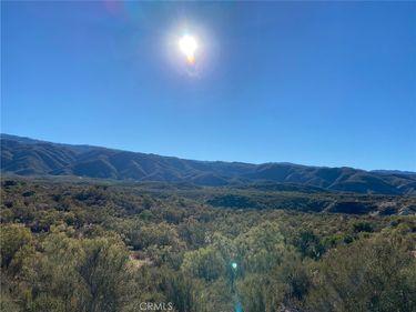 0 South Highway 79, Warner Springs, CA, 92086,