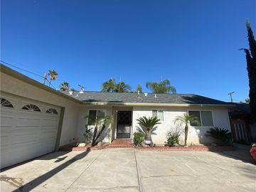 3092 Hollander Street, Pomona, CA, 91767,