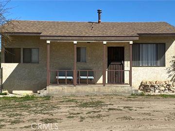20977 6th Street, Nuevo, CA, 92567,