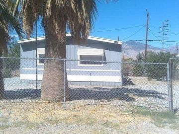 52064 Lois Avenue, Beaumont, CA, 92230,