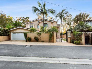 4531 N Country Club Lane, Long Beach, CA, 90807,