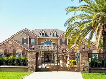 13117 Carnesi Drive, Rancho Cucamonga, CA, 91739,
