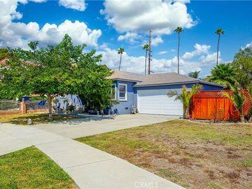 5132 Gardenia Avenue, Long Beach, CA, 90807,