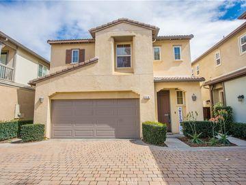 116 W Cork Tree Drive, Orange, CA, 92865,