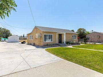 1705 E San Bernardino Avenue, San Bernardino, CA, 92408,