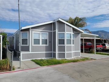 26297 Baseline Street #43, Highland, CA, 92346,