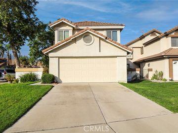 7001 Drew Court, Rancho Cucamonga, CA, 91701,