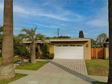 9541 Harriet Lane, Anaheim, CA, 92804,