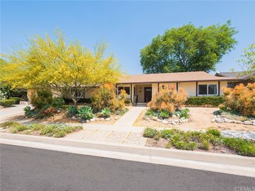 1445 Turning Bend Drive, Claremont, CA, 91711,