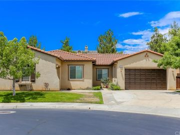 13055 Wedges Drive, Beaumont, CA, 92223,