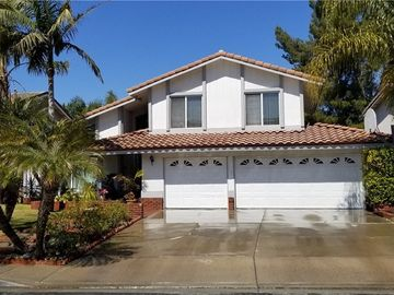 7181 E Drake Drive, Anaheim Hills, CA, 92807,