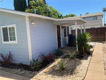 341 N Pine Street, Orange, CA, 92866,