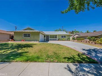 1041 Golden Rain Street, Upland, CA, 91786,