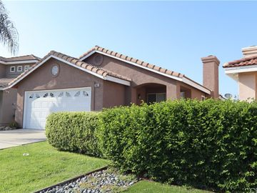 803 Autumn Lane, Corona, CA, 92881,