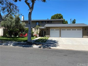 17361 Norwood Park Place, Tustin, CA, 92780,