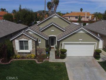 39488 Almaden Circle, Murrieta, CA, 92563,