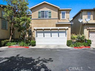 2886 North Santa Fe Place, Orange, CA, 92865,