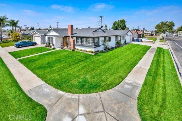 8787 Johnson Circle Buena Park, CA, 90620