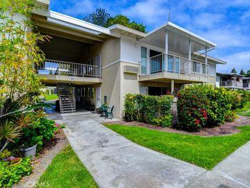 389 Avenida Castilla #O, Laguna Woods, CA, 92637,
