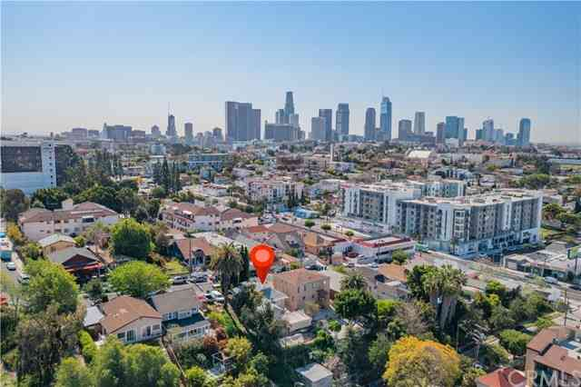 433 North Westlake Avenue, Los Angeles, CA, 90026,