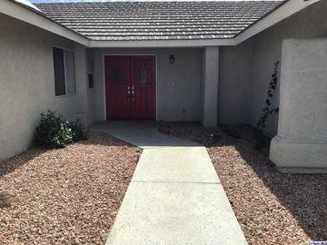 75419 La Sierra Drive, Palm Desert, CA, 92211,