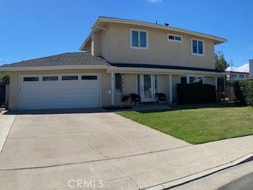 8742 Lauder Circle, Huntington Beach, CA, 92646,