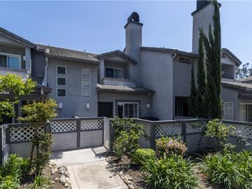 8276 Chappellet Place, Rancho Cucamonga, CA, 91730,