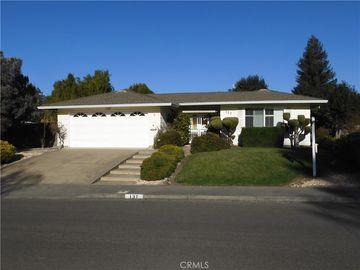 137 Valley Oaks Drive, Santa Rosa, CA, 95409,