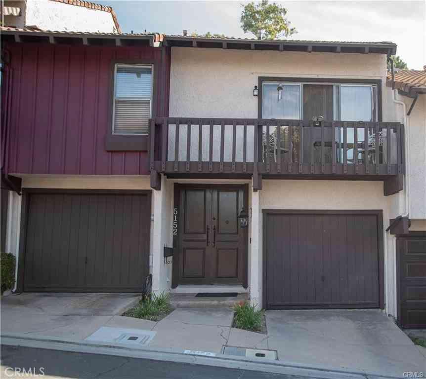 5152 Javalambre Drive, Whittier, CA, 90601,