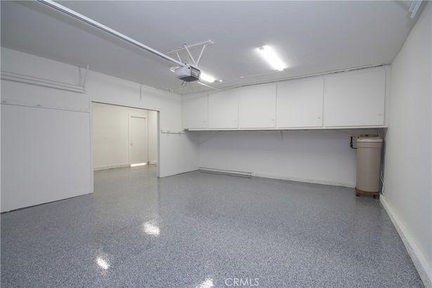 18011 Darmel Place