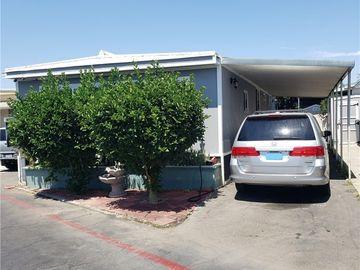 6475 Atlantic Avenue #312, Long Beach, CA, 90805,