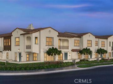 12188 Blue Sky Court, Whittier, CA, 90602,
