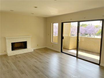 150 S Michigan Avenue #301, Pasadena, CA, 91106,