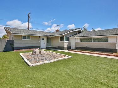 11152 Stratford Way, Garden Grove, CA, 92840,