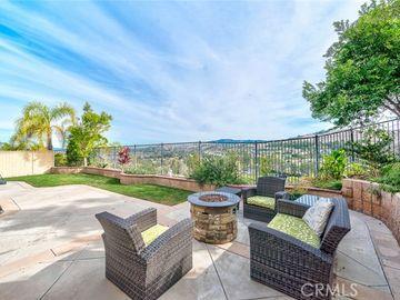 8452 East Altaview Drive, Orange, CA, 92867,
