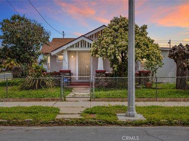 940 Webster Street, Redlands, CA, 92374,