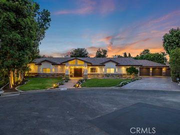 1492 Bryant Drive, Long Beach, CA, 90815,